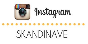 SKANDINAVE™ ⭐⭐⭐⭐⭐ Ексклюзивні меблі: ☛ Середньовічна Європа ☛ Ар Нуво ☛ Скандинавія ☛ LOFT skandinave.com