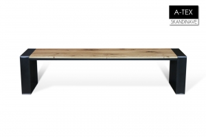 A-TEX NATUR BENCH